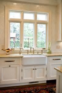 Victorian kitchen traditional kitchen boston by westborough
