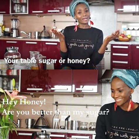 better than honey is honey healthier than sugar nutritionist ayo