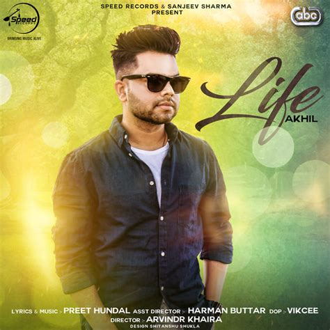 song mr jatt akhil mp3 song mr jatt