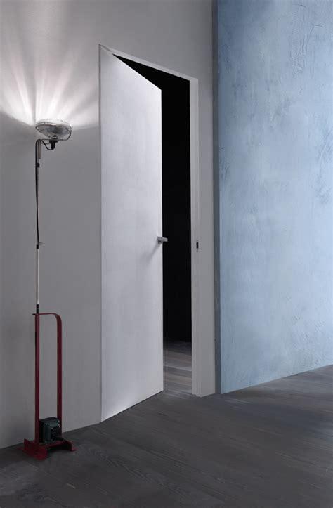 porte essential porte a battente porta essential da scrigno