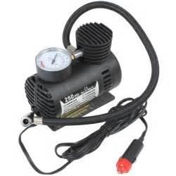 Electric Car Tire Air Best 25 Best Portable Air Compressor Ideas On