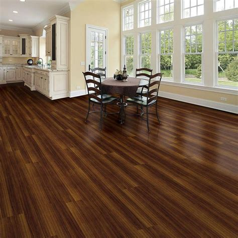 laminate flooring calculator for precise calculation of