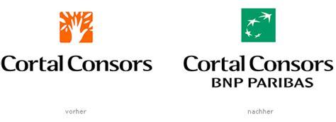 bank cortal consors cortalconsors comdirect hotline