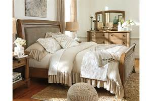 Where Can I Buy A Bedroom Set Tamburg King Sleigh Bed Furniture Homestore