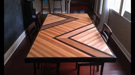 dise os para comedores stunning dise 241 os de comedores de madera photos casas