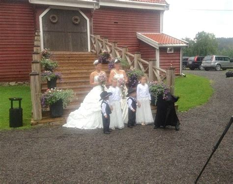reddit wedding stories 2013 ghost photos 15 creepy pics ghosts and ghouls