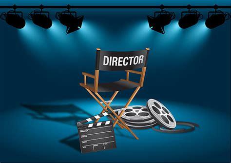 film reel wallpaper whats behind camera camera rental is a video jun film studio vector set on behance