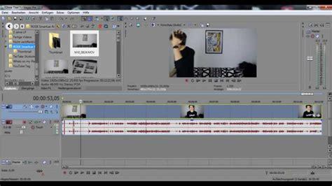 sony vegas pro animation tutorial frame f 252 r frame animation in sony vegas pro 12 tutorial