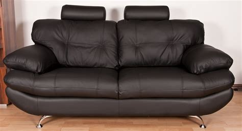 sofas croydon emi 3 2 black leather sofa london 163 699 00 sofa