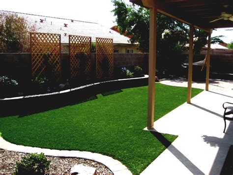 cheap backyard ideas no grass small backyard ideas no grass cheap landscaping with