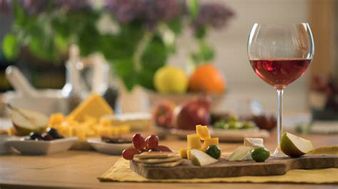 best food and wine pairings 9 expert tips for the right food and wine pairing india