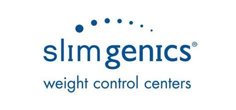 supplement critic slimgenics reviews supplementcritic