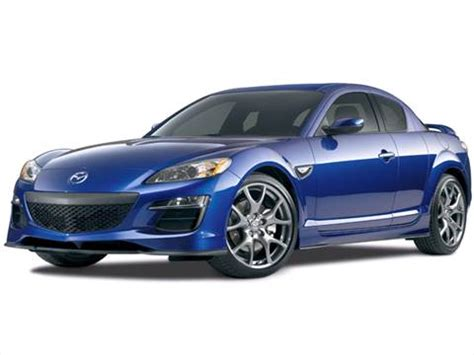 blue book value used cars 1987 mazda rx 7 windshield wipe control 2010 mazda rx 8 r3 coupe 4d pictures and videos kelley blue book