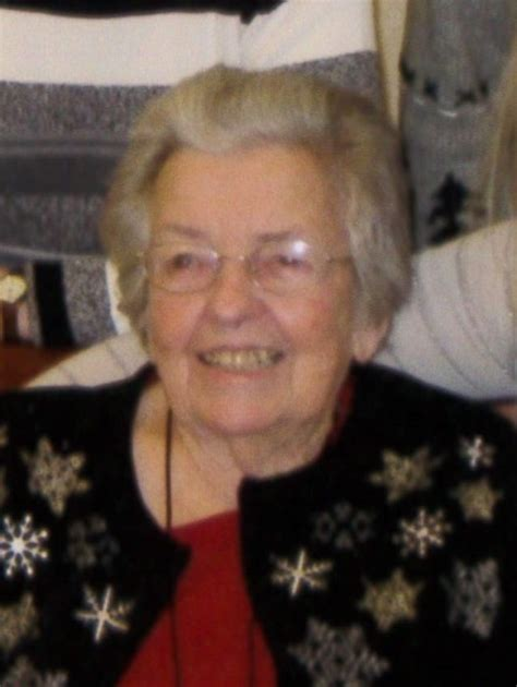 obituary for jean ruth kinney cobb