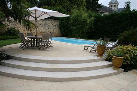 terrassengestaltung modern terrassengestaltung modern produkte und m 246 glichkeiten