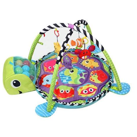 Activity Mat Baby by 17 Best Images About Baby Gyms And Playmats On