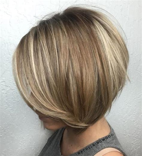 easy to manage short hairstyles with fringe 100 mind blowing short hairstyles for fine hair