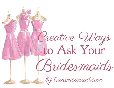 creative ways to ask your bridesmaids wedding poem for from bridesmaid with wine just b cause