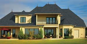shingle homes gaf sienna shingle documents