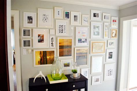 new photographs young gallery display chet pourciau design gallery wall ideas