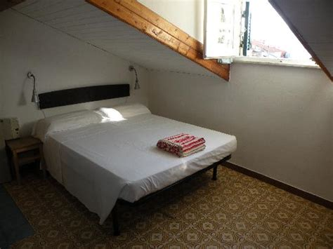 simple rooms a simple room with a great view picture of albergo