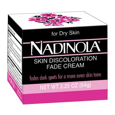 where can i find jamaican nadinola bleaching cream in california nadinola skin discoloration fade cream for dry skin j