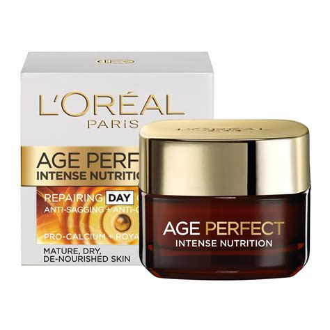Loreal Day buy age nutrition day 50 ml by l oreal priceline