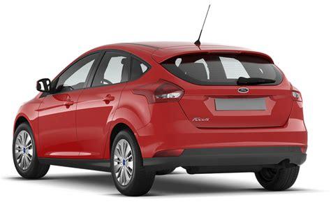 ford focus al volante listino ford focus prezzo scheda tecnica consumi