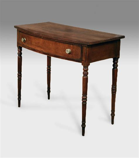 antique mahogany side table antique tables uk antique