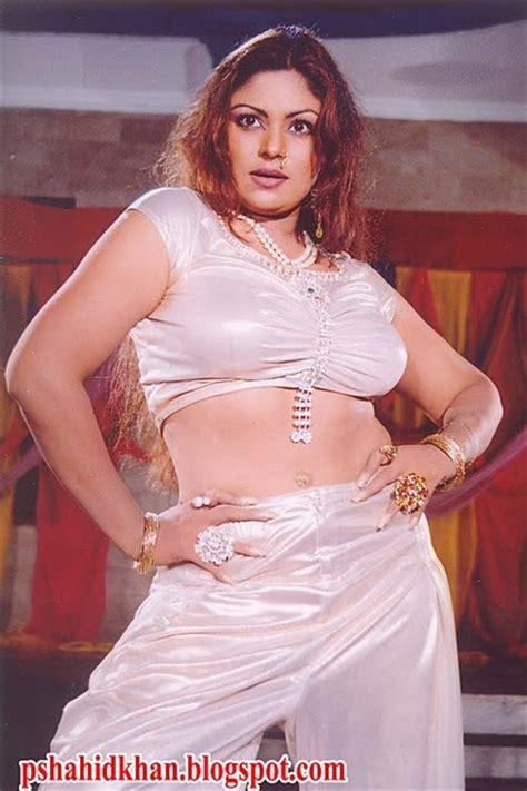 pashto film actress pictures new pashto actress pictures celebrity wallpapers