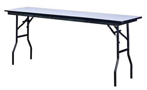 Bed Frame Metal Folding Dining Table Images Images Of Folding Dining Table