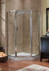 shower door parts store tub shower shower doors at menards 174