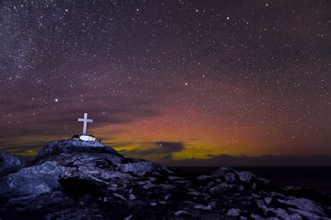 malin head northern lights pics amazing images of the northern lights from malin