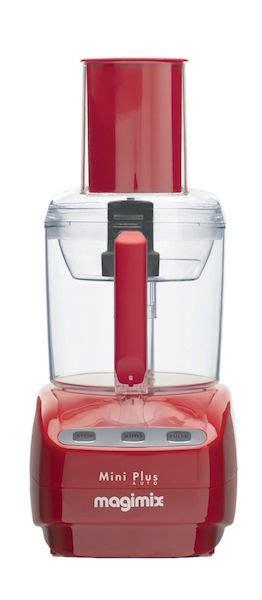 top 17 healthy kitchen gadgets 10 best healthy kitchen gadgets healthista