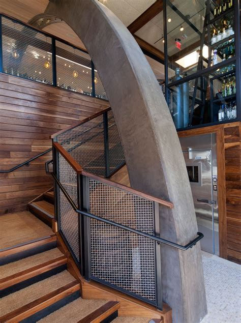 Barrel House Tavern by Barrel House Tavern In San Francisco Idesignarch Interior Design Architecture Interior