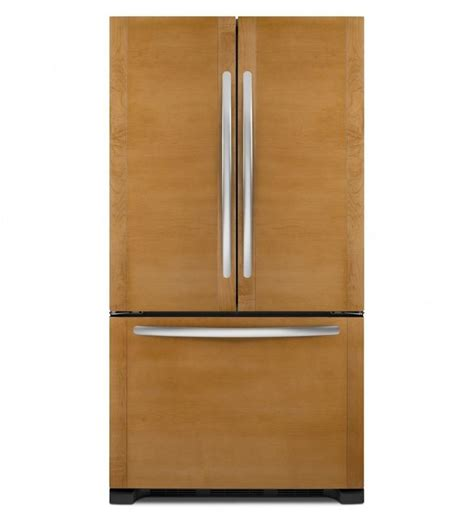 kitchenaid 5 drawer refrigerator counter depth 9 best kitchenaid refrigerator filters and kitchenaid