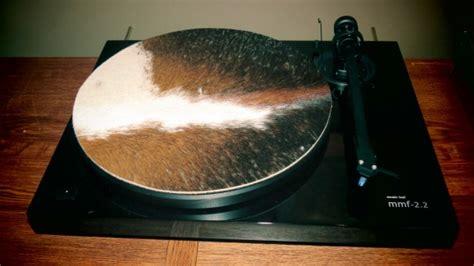 introducing mooo mat kitsap silverdale bremerton