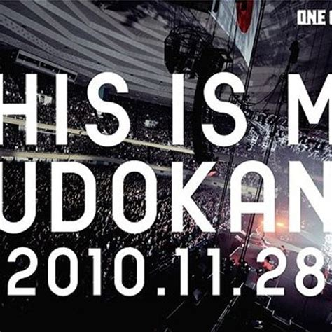 download mp3 one ok rock wherever you are download lagu one ok rock wherever you are live