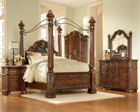 Queen Bed Frame Ashley Furniture Cool King Size Beds Furnitureteams Com