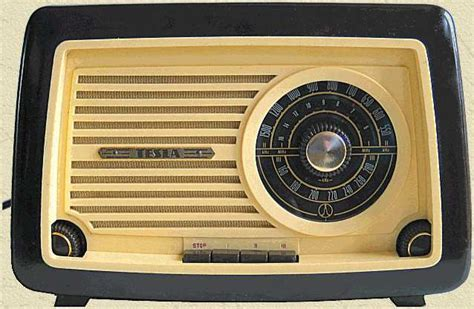 Tesla And Radio 1000 Images About Retro Objects And Machines On