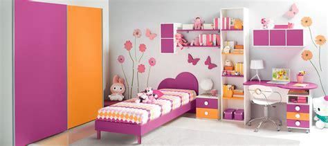 scrivania valentini produzione camerette valentini per ragazzi e bambini