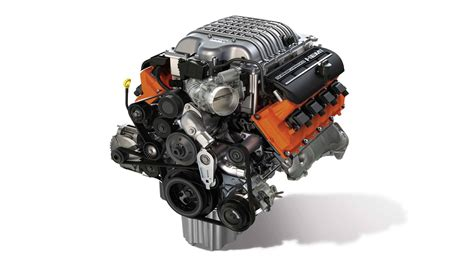 hellcat engine block hellcrate is the hellcat crate engine kit you ve been