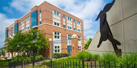 Part Time Mba Lehigh by Lehigh S College Of Business And Economics