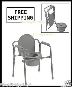 cing toilet seat folding 1000 ideas about potty chair on pinterest potty seat