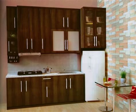 kitchen set pic kitchen set murah