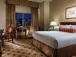 monte carlo deluxe room monte carlo resort and casino reviews best rate guaranteed vegas