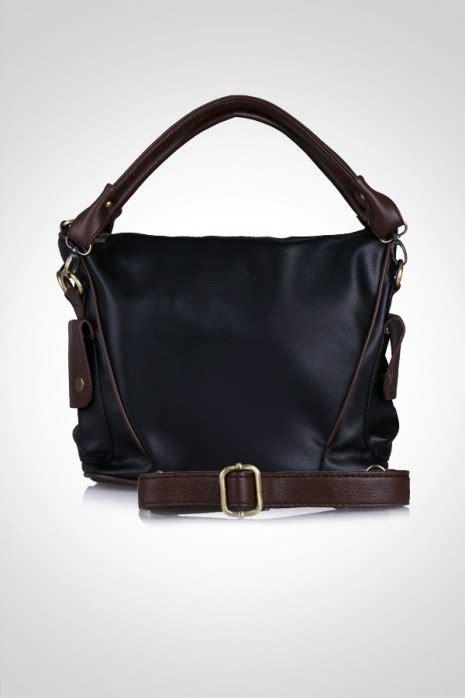 Tas Selempang Ransel Tas Jalan Wanita jual tas selempang remaja cewek produk viyar oryza untuk