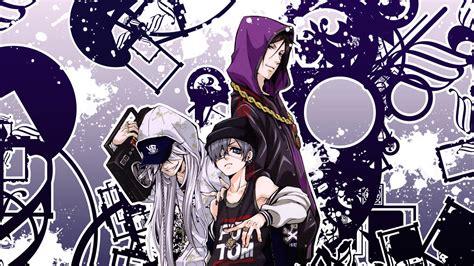 anime cool boy wallpaper cool boy wallpapers hd