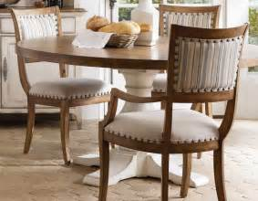 stunning 60 round dining room tables gallery ltrevents 25 best ideas about 60 inch round table on pinterest