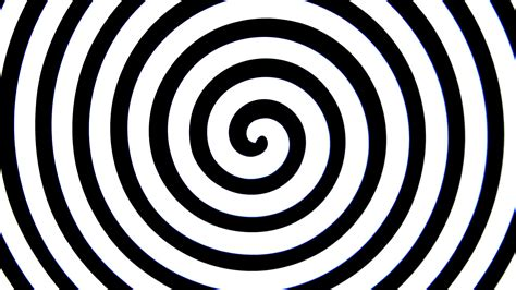 spiral pattern black and white black and white spiral circle www pixshark com images
